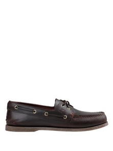 Sperry Top-sider Mokasiny 11875899LP