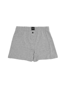 A.p.c. Grey Cabourg Boxer Briefs 28021425