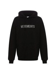 Vetements Hlopkovoe Hudi UAH21TR633 1606/W