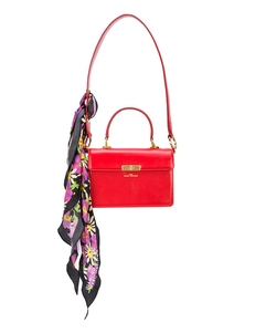Marc Jacobs Sumka The Downtown M0015927606