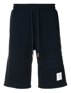 Thom Browne Sportivnye Shorty MJQ049A04446