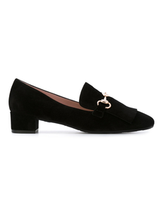 Pretty Ballerinas Lofery-slipon 4600612037802