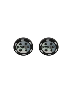 Paul Smith Zaponki Poker Chip M1ACUFFAPOKER