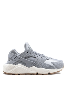 Nike Krossovki Air Huarache Run Prm 683818012