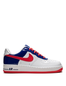 Nike Krossovki Air Force 1 Premium 309096063