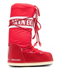 Moon Boot Dutye Sapogi 14004400