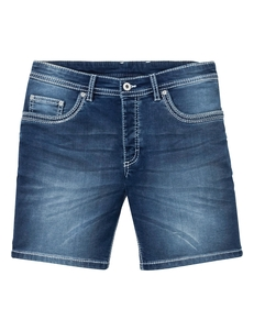 Bonprix Shorty Dzhinsovye Slim Fit 94167581