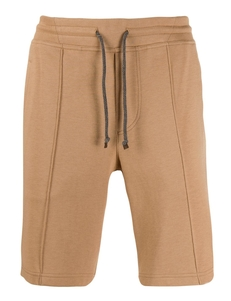 Brunello Cucinelli Shorty-bermudy M0T353223GC9240