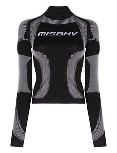 Misbhv Sportivnyy Top Sport Active 120W550
