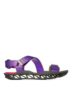Camper Lab X Bernhard Willhelm Strappy Sandals 19004025