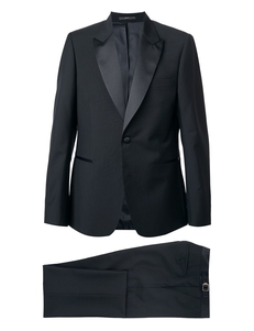 Paul Smith London Formalnyy Kostyum-dvoyka PPXL1449P06B11469196