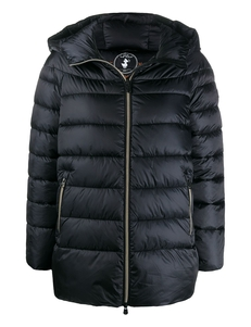 Save The Duck D4696 Wirisy00001 Padded Jacket D4696WIRISY