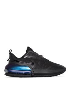 Nike Krossovki Air Max Up Nrg CK4124