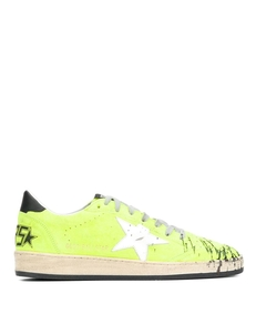 Golden Goose Kedy Ball Star G34MS592R6