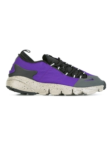 Nike Kedy 'air Footscape Nm' 852629500