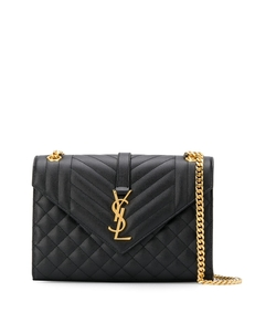 Saint Laurent Sumka Na Plecho S Logotipom 600185BOW91