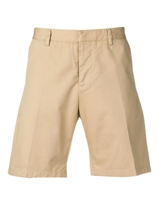 Ami Paris Shorty Chinos E19T610210