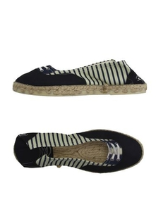B Sided Espadrili 44964685JU