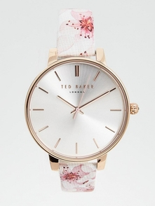 Ted Baker London Chasy TE50272002