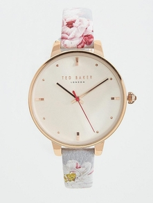 Ted Baker London Chasy TE50005010