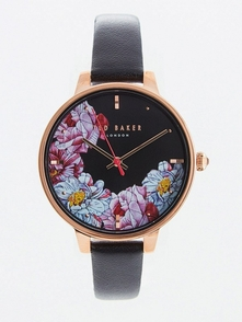 Ted Baker London Chasy TE50005013