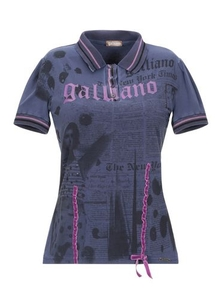 Galliano Polo 12403982KX