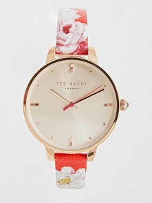 Ted Baker London Chasy TE50005011