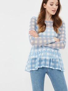 Marks & Spencer Bluza T414594UE4
