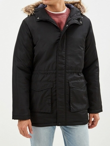 Only & Sons Parka 22013439