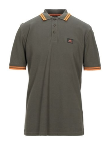 Alpha Industries Polo 37930929VX