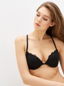 Инфинити интернет магазин женской белья что нужно знать продавцу нижнего белья женского