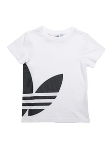 Adidas Originals Futbolka 12425333HA