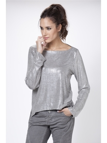 Tantra Longsliv TOP9735/Silver