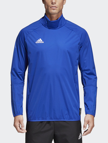 Adidas Svitshot Con18 Rain Top Performance 23132414