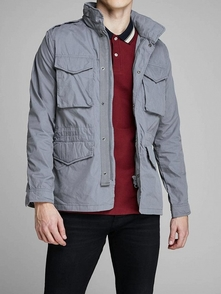 Jack&jones Kurtka Jack & Jones 12146652