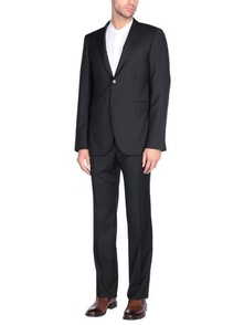 Costume National Homme Kostyum 49405494RE