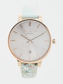 Ted Baker London Chasy TEC0025003