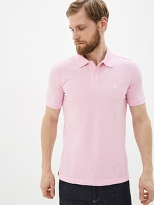 United Colors Of Benetton Polo 3089J3179