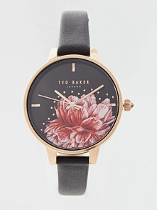 Ted Baker London Chasy TE50005015