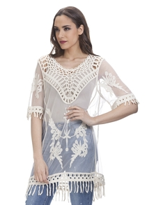 Tantra Tuniki DRESS3151/Beige