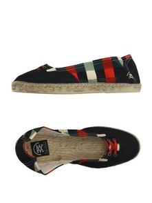 B Sided Espadrili 44964692VU