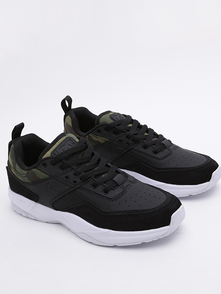 Dc Shoes Krossovki ADYS700142-0CP-0CP