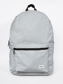 Herschel Supply Co Skladnoy Ryukzak Herschel - Seryy 5780055