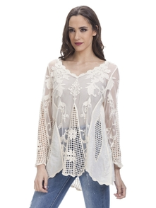 Tantra Tuniki TOP3150/Beige