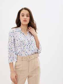 Marks & Spencer Bluza T432516XY8
