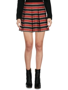 Alice + Olivia Mini-yubka 35374039LL