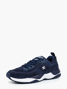 Dc Shoes Krossovki ADJS700072