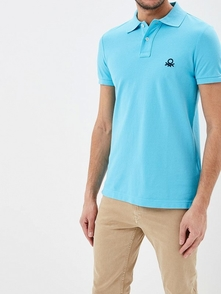 United Colors Of Benetton Polo 3089J3129