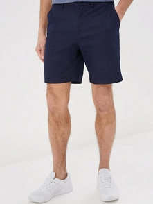 Banana Republic Shorty 266619