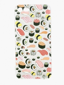 Kawaii Factory Chehol Dlya Iphone 25230306